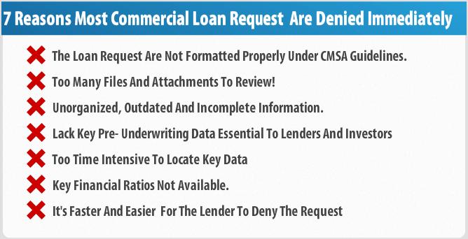 Loan-Packaging-4