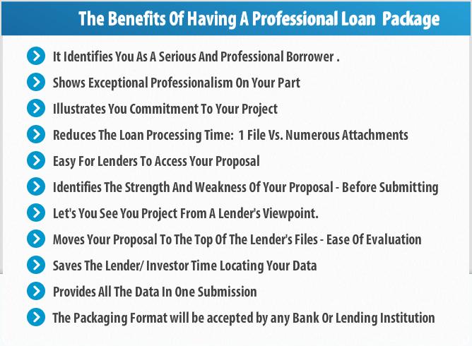 Loan-Packaging-6