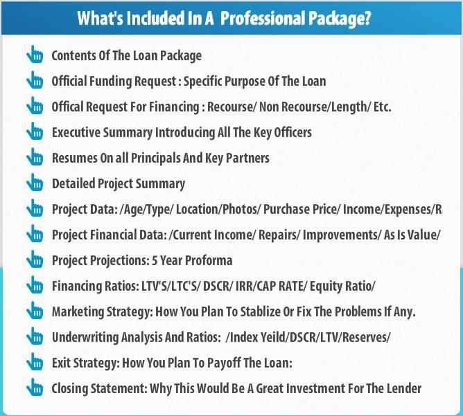 Loan-Packaging-7