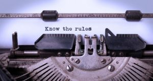 know-the-Rules-580x308