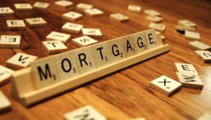 mortgagemath-938x535